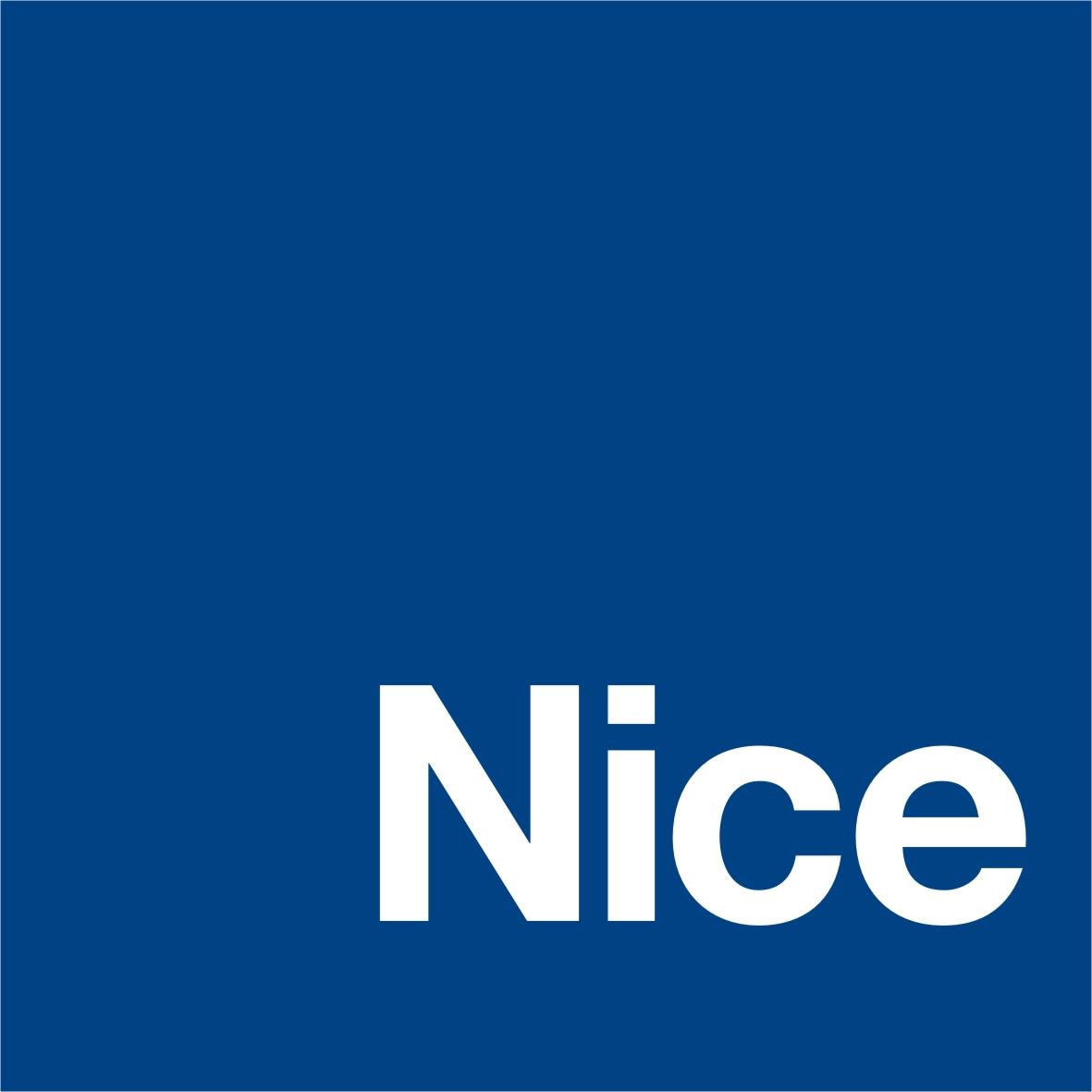 LOGO_NICE_RGB